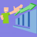 How To Improve Your Conversion Rate With Ease