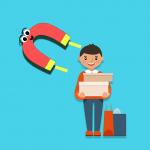 4 Ways To Improve Customer Retention