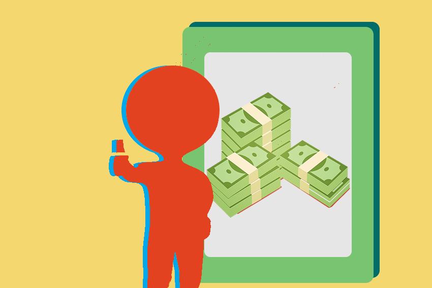 Peek A Boo: The Hidden Costs Of Running A Business