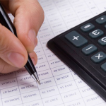 Build Your Business With A Business Line Of Credit