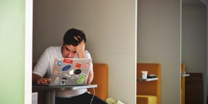 90% Of Startups Fail: Here's The Low Down On How To Improve Your Odds