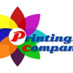 What Makes the Print Industry So Attractive for Entrepreneurs?