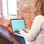 Benefits of Microsoft Exchange/Exchange Online