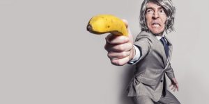 Simple Tactics For Defusing Angry Customers