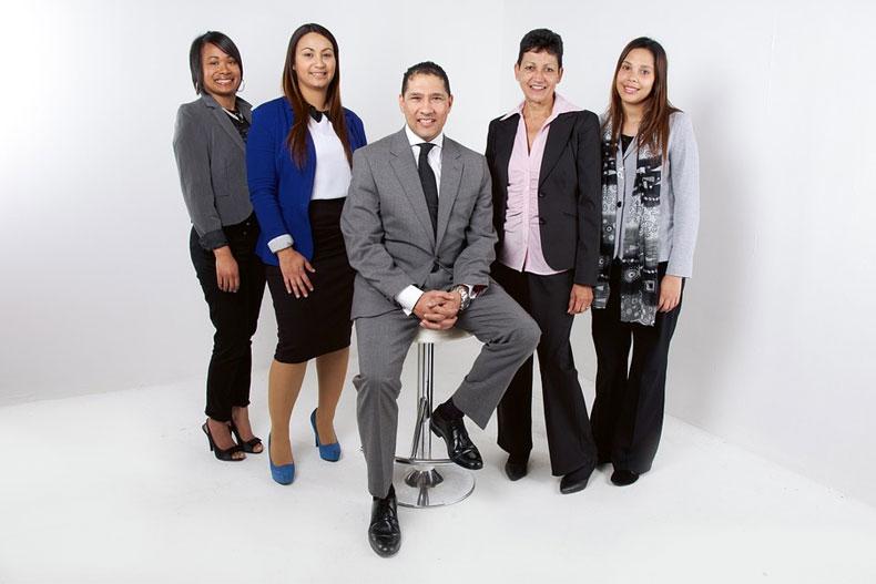 Practical Techniques to Pivot Employee Retention, So Everyone's Happy