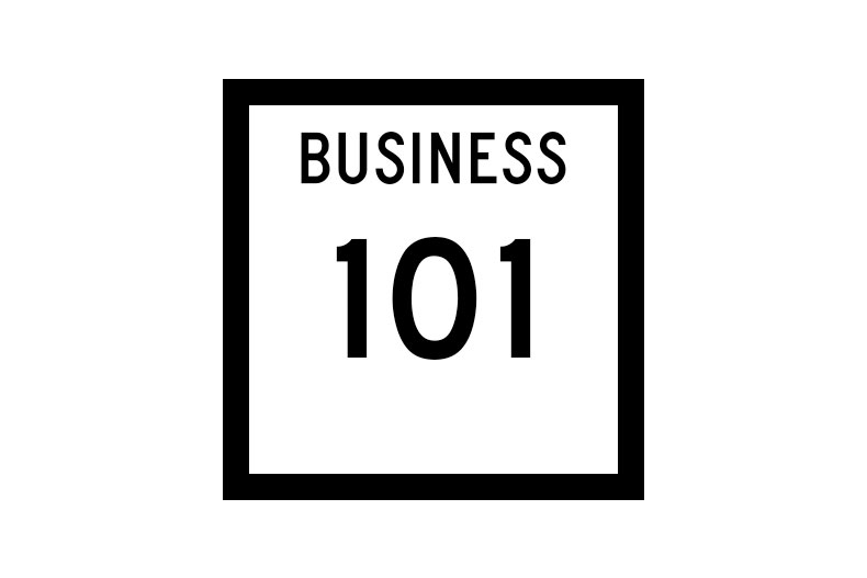 Business 101: A Guide To Dealing With Suppliers