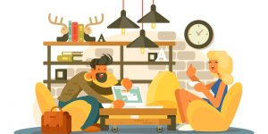The Importance Of A Well-Managed Workspace