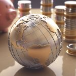 Top Tips for Building a Global Business