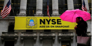 The Real Deal with Snapchat IPO and the Markets