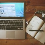 Why Online Marketing Is The Best Strategy For Startups