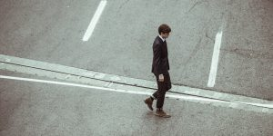 Is it Time to Quit? 4 Signs that You are Better Off Giving Up on Your Startup