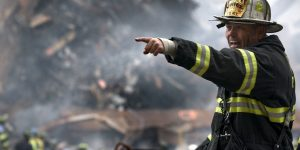 Take a Look at These 5 Steps To Disaster-Proofing Your Business