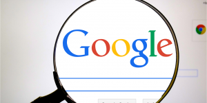 4 Common SEO Mistakes and How to Avoid Them