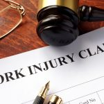 Top 4 Things To Look Out For In A Personal Injury Lawyer