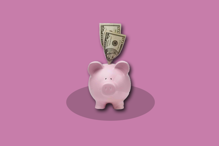 Keeping Costs Out Of Marketing So You Can Do More