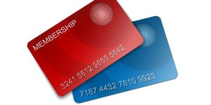 Effective Loyalty Programs For Retaining Customers