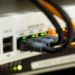 How to Get the Best Internet Provider