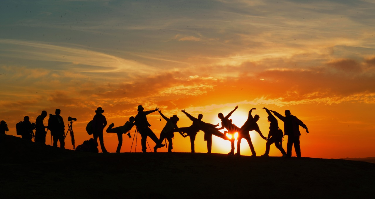 How To Maintain Strong Team Cooperation In Business