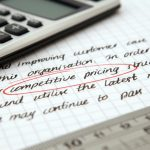 Can You Raise Prices and Keep Your Customers?