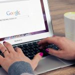 5 Reasons that Medical SEO is Important