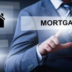 Are All Mortgage Lenders the Same?