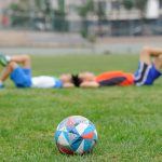 Managing Employees Like A Soccer Coach