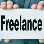 How To Do It Alone In The Freelance World