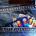 Resolving A Mounting Credit Card Debt Problem