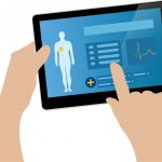 Bringing Health Into The 21st Century: Online Healthcare Startup Ideas