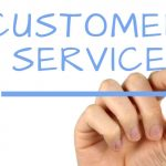 How to Effectively Foster Customer Loyalty