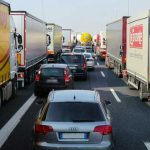 Rising To The Challenges In The Freight Industry – What You Need To Do