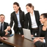 Invest In Your Staff To Benefit Your Business