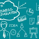 Learn More About How Startup Business Works