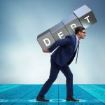 Why Do Companies Purchase Debt?