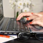 Beat The Blogger Blues – How Your Business Website Could Benefit From A Blog