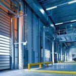Cyclone Prevention Engineering In Steel Buildings