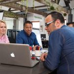 Product Development Strategies For Startups