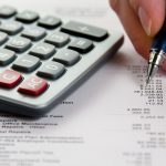 What To Do When You Find Yourself In Hot Water With The IRS