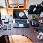 Home Sweet Office: Is Working From Home A Good Idea?