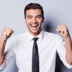 4 Unique Ways To Make Yourself A Memorable Business