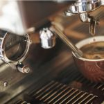 Top Picks –  Affordable Espresso Machines For Your Office