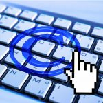 Three Stages of Copyright Anxiety: How Can Your Business Get Over It