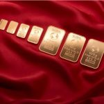 Why You Should Consider Investing In Physical Gold Over Gold Shares