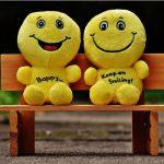 5 Ways To Minimize Office Negativity