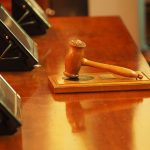 Business Tips Every Lawyer Needs To Bring The Gavel Down On