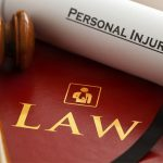 Personal Injury Claims Explained