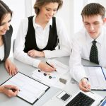 3 Advantages Of Debt Settlement For Small Businesses