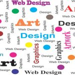 Helpful Tips for Starting a Website Design Business