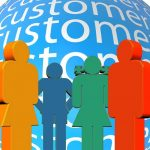 3 Interesting Customer Types That You Can Help You In Your Business