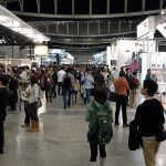 What You Do (And Don't) Need For Your First Trade Show